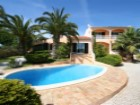 Traditional villa with 4 bedrooms close to the city | 4 Bedrooms | 4WC