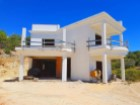 Villa in Vilamoura with 5+2 bedrooms, 5 minutes from the beach | 5 Bedrooms + 2 Interior Bedrooms | 7WC