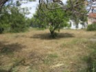 Plot of building land with beautiful views |
