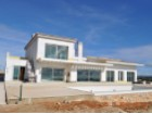 Ref: v1475BP | 5 Bedrooms | 7WC