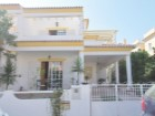 Semi-detached villa with 3 bedrooms in Almancil | 3 Bedrooms | 3WC