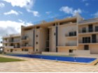Quality apartments in a condominium near the beach | 2 Bedrooms + 1 Interior Bedroom | 2WC