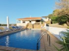 House 4 bedrooms with swimming pool  | 4 Bedrooms | 2WC
