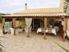 Recent villa with huge plot, sea views, 3 bedrooms and swimming pool | 3 Bedrooms | 2WC