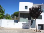 Semi-detached villa of high quality, contemporary, with 4 bedrooms | 4 Bedrooms | 3WC