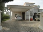 Villa in Vila sol with 3 bedrooms, swimming pool and garage | 3 Bedrooms | 2WC