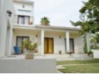 Traditional renovated villa with 4 bedrooms, near Estoi | 4 Bedrooms | 2WC
