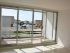 Renovated apartment with 2 bedrooms in Vilamoura, 8 minutes from the beach | 2 Bedrooms | 1WC