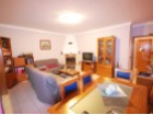 Apartment in Tavira with 2 bedrooms and sea view | 2 Bedrooms | 2WC