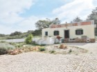Villa with 2 bedrooms and local accommodation license, near Loulé | 2 Bedrooms | 1WC
