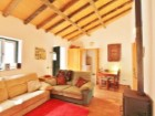 Habitable Villa in Loulé with 2 bedrooms and some land | 2 Bedrooms | 1WC