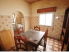House to renovate, with 9 divisions in Cabanas de Tavira | 9 Bedrooms | 2WC