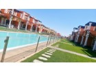 Recent villas in private condo with sea views | 3 Bedrooms | 2WC