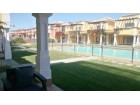 Fantastic villa with 3 bedrooms located in luxury resort | 3 Bedrooms | 3WC