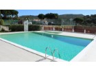 1-bedroom apartment, 50 meters from the beach in Quarteira | 1 Bedroom | 1WC