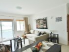 Apartment 100 meters from the beach with 2 bedrooms | 2 Bedrooms | 2WC