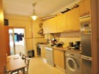 Recent apartment with 2 bedrooms in Loulé | 2 Bedrooms | 1WC