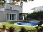 Manor property, brand new, with great terrain and very private | 5 Bedrooms | 6WC