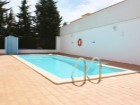 Villa with 4 bedrooms and pool in Albufeira, 2 km from the beach | 4 Bedrooms | 4WC