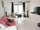 Apartment with 3 bedrooms and sea views in Olhão, 50 metres from the pier | 3 Bedrooms | 2WC