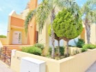 Villa with 3+1 bedrooms in a condo with 4 houses | 3 Bedrooms | 3WC