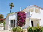 Traditional villa with sea view and with 2 independent apartments | 5 Bedrooms + 2 Interior Bedrooms | 4WC