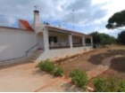 Villa with 4 bedrooms and beautiful sea and countryside views | 4 Bedrooms | 4WC