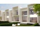 Plot of land near Tavira with sea view |