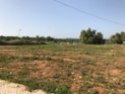 Plots for commercial space in Tavira |