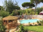 Villa with 3 bedrooms and swimming pool in Vilamoura | 3 Bedrooms | 2WC