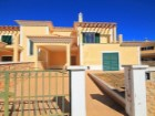 New townhouses 7kms from Albufeira | 4 Bedrooms | 2WC