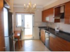 Excellent apartment in quiet area of Olhão with 3 bedrooms | 3 Bedrooms | 2WC