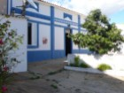 Villa with 2 bedrooms and local accommodation license, near Loulé | 2 Zimmer | 1WC