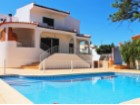 Villa with 4 bedrooms and pool in Montenegro, 2 km from the beach | 4 Bedrooms | 3WC