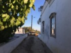 House to renovate, only two steps from the Ria Formosa, in Tavira | 2 Bedrooms | 1WC