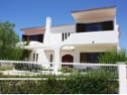 Rustic Villa, renovated, with 6 bedrooms and pool | 6 Bedrooms | 4WC