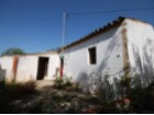 Lovely villa with 2 bedrooms and a ruin to restore | 2 Bedrooms | 1WC