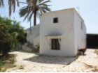 Villa with 2 bedrooms with possibility of expansion | 2 Bedrooms | 2WC