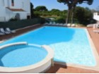 1 bedroom apartment with pool in Albufeira | 1 Bedroom | 1WC