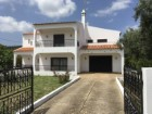 Rustic detached single storey villa with 4 bedrooms, well equipped | 4 Bedrooms | 2WC
