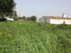 Plot of land for construction, very well located |