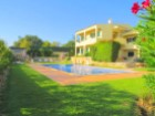 Apartment with 2 bedrooms and communal pool near Quinta do Lago | 2 Bedrooms | 2WC
