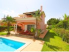 Large villa near Loulé with annexes | 5 Bedrooms | 4WC