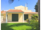 Villa on the hills in Boliqueime with 4 bedrooms and pool | 4 Bedrooms | 4WC