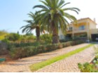 4 bedroom villa with pool with a quite considerable plot | 4 Bedrooms | 4WC