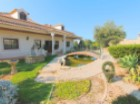 Villa in Vilamoura with guest house | 5 Bedrooms + 1 Interior Bedroom | 5WC