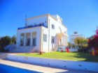 Brand new villa with 4+2 bedrooms, 10 minutes from Tavira | 4 Bedrooms + 2 Interior Bedrooms | 5WC