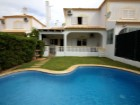 Luxury Townhouse overlooking Quinta do Lago with 4 bedrooms | 4 Bedrooms | 3WC