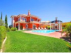 Luxury villa in final phase of construction with sea views | 5 Bedrooms | 4WC