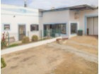 Villa with 3 bedrooms, plot and swimming pool in Almancil | 3 Bedrooms | 4WC
